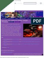 Guía de the Legend of Zelda_ Twilight Princess - The Legend of Zelda Wiki