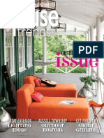 Housetrends Cleveland June - July 2014