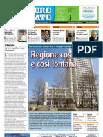 Corriere Cesenate 01-2015