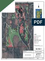 60173 Bricia Figura 2 Habitats de Interes Comunitario 20140721