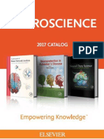 2017 Neuroscience Catalog