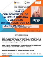 COMPOSICION DE LA LECHE HUMANA.pptx