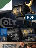 Colt Catalog
