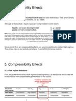 Pres5_CompressDrag1.pdf