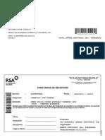 MAIL_59652D89C9C3C03FFCDBB7558B55E750C8515E69.pdf