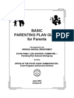 basic parenting plan.pdf
