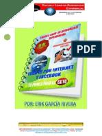 Programa de Entrenamiento Primer Trimestre 2015