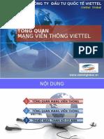 Tong Quan Mang Vien Thong Viettel_Ban Full_v2_Rut Gon