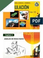 Capitulo X Analisis de Resultados.pdf