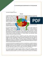 La Planeación Estratégica_ Planeación y Gestión