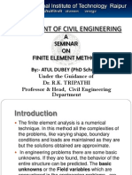 FEM in Geotech Engineering.ppt
