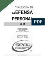 Defemsa Personal