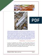 A Arquitectura Doméstica Como Resposta ó Modelo Da Familia Romana