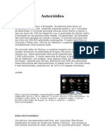 Asteroides PDF Completo