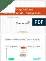 Fundamentos de Transmissao - WC.pdf