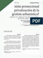 18620-60469-1-PB.pdf
