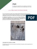 Apología Cristiana Judia, Inciertos en La Religion e Historia de Medio Oriente