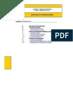 128686776-4-Formato-Finanzas-Gallinas-Pone2013-2.xls