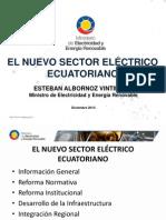 Presentacion-Nuevo-Modelo-del-Sector-Eléctrico1