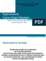 10. espirometria