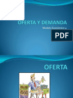 expoofertaydemanda-111229195940-phpapp02.pptx