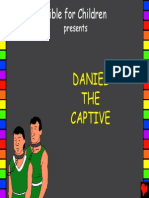 Daniel the Captive English.pdf