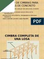 Diseño Madera