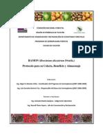 1301RAMON%20(Brosimum%20alicastrum%20Swartz.)%20Yucatán.pdf