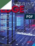 Engineering Edge Volume3-Issue1