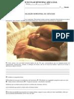 52528850-Avaliacao-de-Ciencias-8-ano-junho-2010.pdf
