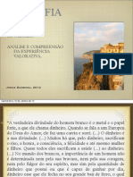 valores1-120112051401-phpapp02