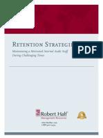 RHMR 0409 IIA RetentionStrategies Final