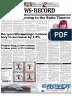 NewsRecord15.01.07