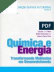 AIQ2011 Energia