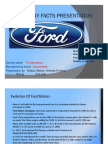 fordmotorcompany-131105230005-phpapp02