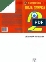 Osnovna Skola Matematika Za 2 Razred Zbirka