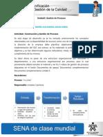 Actividad de Aprendizaje unidad 3 Gestión de Procesos.pdf