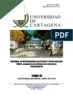 ESPECIFICACIONES_PARA_LA_ADECUACION_DEL_SISTEMA_DE_LUCES.pdf