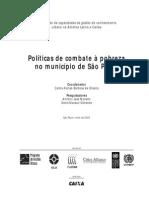 Livro Prefeitura Portugues