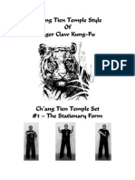 Chang tienchang tien temple style of tiger claw kung fu temple chang tienchang tien temple style of tiger claw kung fu temple tiger claw kungfu chinese martial arts bigfoot fandeluxe Gallery