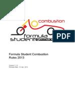 FSC_Rules_2013_v1.1.0