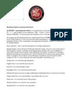 BUJINKAN BUDO TAIJUTSU.pdf