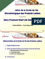 Dairy Products ShelfLife_ActilaitFr (1).ppt