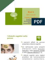 1 Ferrara Musella BACS