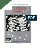 Comunicacion en Terapia Familiar Sistemica Cap1.pdf