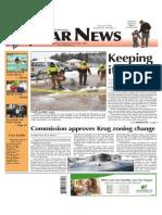 The Star News January 8, 2015