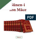 Sünen-i İbn Mace.pdf