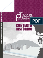 Cuaderno Contexto Historico v2