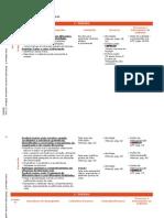 EntrePalavras8_Planificacao_Sequencias