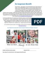Jorgensen Flyer PDF